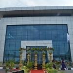 New Zahoransky plant in India