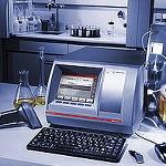 Producent aparatury pomiarowej w izbie chemicznej