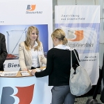 Współpraca Ineos i Biesterfeld na rynku wschodnim