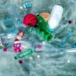 Przetwórcy tworzyw o rezolucji w sprawie odpadów