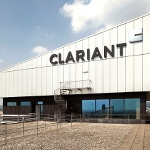 New Clariant's non-halogenated flame retardants