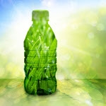Analysts expect the market for bioplastics to grow