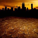 Unijne cele klimatyczne w Europarlamencie