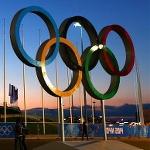Tworzywa sztuczne na arenach olimpijskich w Soczi