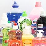 Produkty konsumenckie Grupy PCC będą podbijać Wschód