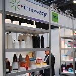 Innowacyjne opakowania po raz szósty w Warszawie