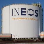 Ineos z największą światową wytwórnią ENB