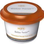New packaging from RPC Bebo Plastik