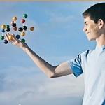 Staże BASF dla pomysłowych studentów