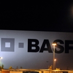 BASF increases prices for polyamides and intermediates