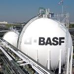 BASF z zadowoleniem podsumowuje rok 2013