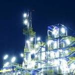 Puławy z nowym kontraktem gazowym