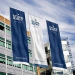 Grupa Azoty podaje wstępne wyniki finansowe