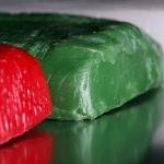 Rozwiązania Polwax w opakowaniach artykułów spożywczych