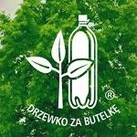 XII edycja akcji Drzewko za butelkę