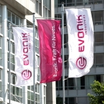 Evonik acquires US silicic acid esters producer