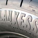 Lanxess pracuje nad nowymi klasami kauczuku