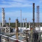 Koniec stagnacji w europejskiej chemii?