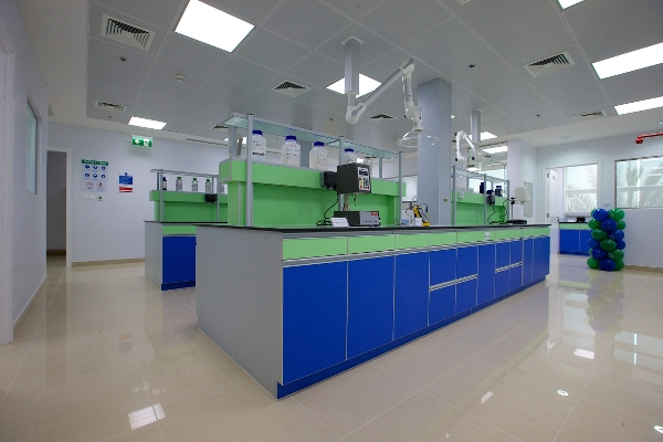 Bayer MaterialScience