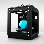 Producent drukarek 3D wypuszcza obligacje