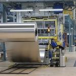 Can-Pack zwiększa produkcję w Wielkiej Brytanii