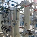Azoty zamienią gazy odpadowe w energię