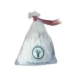 European Bioplastics praises MEPs decision on plastic bags