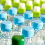 Plastic packaging prevents climate change