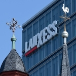 Lanxess: Behind us lies a challenging year