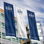 Przychody Grupy Azoty wzrosły dzięki konsolidacji