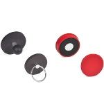 Nowe modele magnesów do mocowania ręcznego