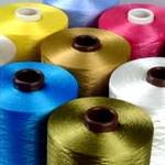 Brak chętnych na akcje producenta tkanin PP