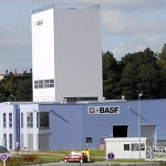 BASF zamyka zakłady chemii budowlanej w Śremie