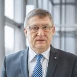 Witold Szczypiński dyrektorem generalnym tarnowskich Azotów