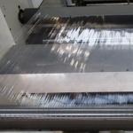Druga linia do produkcji folii nanoErgis już działa