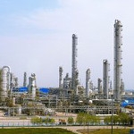 BASF to build new plant for specialty amines in Germany