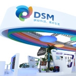 DSM strengthens commitment to China