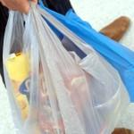 PlasticsEurope komentuje decyzję PE ws. foliówek
