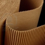 Key drivers and trends in corrugated packaging