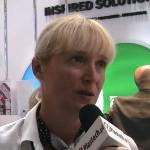 Multi Packaging Solutions na polskim rynku