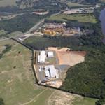 Nowa fabryka tworzyw sztucznych w Brazylii