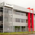 Clariant otworzył nową fabrykę w Polsce
