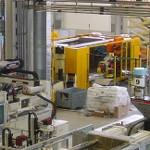 Milionowy kontrakt Plast-Boxu i BOPS