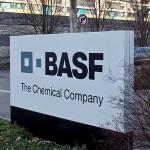 BASF rozważa gazową inwestycję w USA