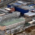 Michelin ogranicza działalność na Węgrzech