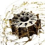 Nowoczesne oleje hydrauliczne odpowiedzią na wyzwania przemysłu