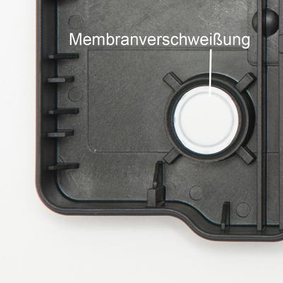 Herrmann Ultraschall