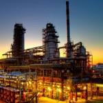 Orlen planuje emisję euroobligacji
