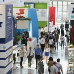 High interest in Plastpol 2014