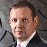 Prezes Anwilu rezygnuje ze stanowiska
